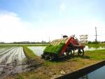 JA農業資金応援キャンペーン!実施中