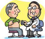 令和3年度 組合員健康診断について