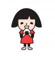 『キッズ・ごはんコンテスト』に応募しよう!